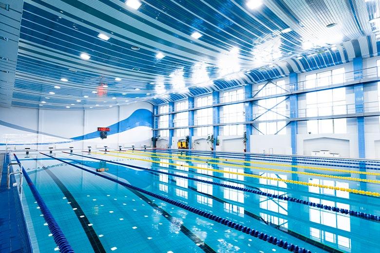 swimmingpool-about-pic5