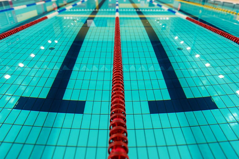 swimmingpool-about-pic6