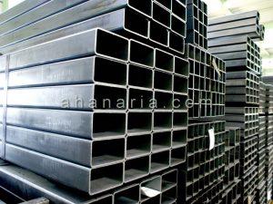 فروش پروفیل آهن